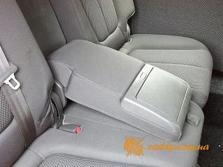 Замена салона (всех сидений) на сидения от других автомобилей-caddy2128_d27.jpg