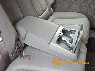 Замена салона (всех сидений) на сидения от других автомобилей-caddy2128_d28.jpg
