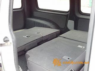 Замена салона (всех сидений) на сидения от других автомобилей-caddy2128_d29.jpg