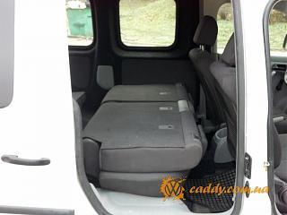Замена салона (всех сидений) на сидения от других автомобилей-caddy2128_d30.jpg