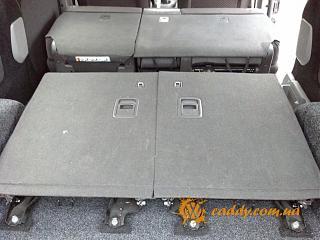 Замена салона (всех сидений) на сидения от других автомобилей-caddy2128_d32.jpg