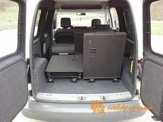 Замена салона (всех сидений) на сидения от других автомобилей-caddy2128_d35.jpg