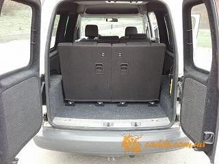 Замена салона (всех сидений) на сидения от других автомобилей-caddy2128_d36.jpg