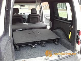 Замена салона (всех сидений) на сидения от других автомобилей-caddy2128_d31.jpg