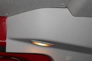 Всякие примочки от VW (список)-img_1391.jpg