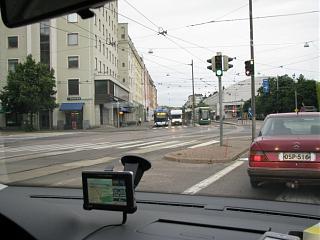 Выбор навигатора для авто-norvegiya-2008-024.jpg