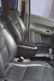 Замена салона (всех сидений) на сидения от других автомобилей-257d7bu-480.jpg