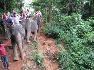 Таиланд-img_5879.jpg