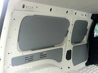 Подвесные сумки в багажное отделение.-60547740f.jpg