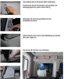 Подвесные сумки в багажное отделение.-2012.jpg