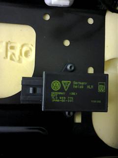 Про кресла от турана-0080.jpg