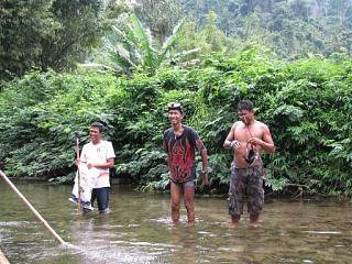 Таиланд-img_5839.jpg