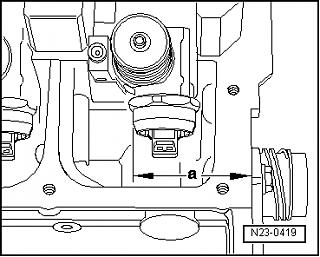 Регулировка зазоров в клапанах-n23-0419.png