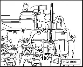 Регулировка зазоров в клапанах-n23-10101.png