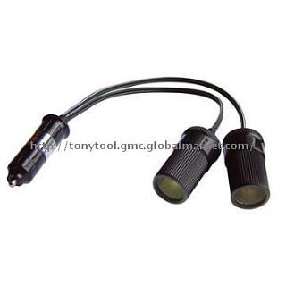 Установка антирадара и видеорегистратора, скрываем провода-21_1284772794249_l.jpg