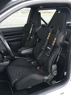 Скрип водительского сиденья-0607eurp_16z-2004_volkswagen_r32