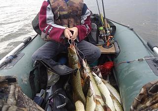 Рыбалка-333.jpg