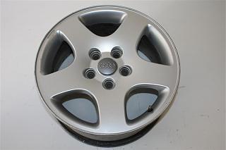 Выбор легкосплавных дисков-138.jpg