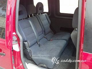 Замена салона (всех сидений) на сидения от других автомобилей-caddy_9394-08.jpg