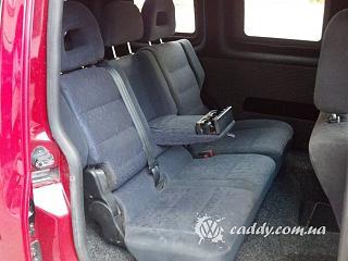Замена салона (всех сидений) на сидения от других автомобилей-caddy_9394-10.jpg