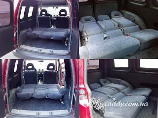 Замена салона (всех сидений) на сидения от других автомобилей-caddy_9394-11.jpg
