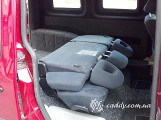 Замена салона (всех сидений) на сидения от других автомобилей-caddy_9394-13.jpg