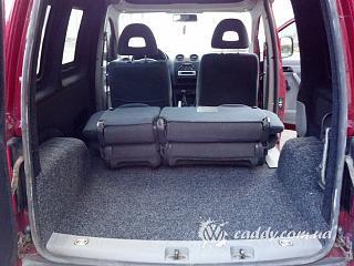 Замена салона (всех сидений) на сидения от других автомобилей-caddy_9394-14.jpg