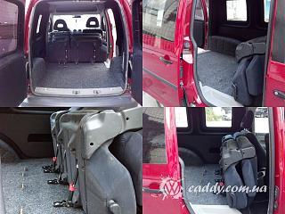 Замена салона (всех сидений) на сидения от других автомобилей-caddy_9394-15.jpg