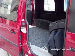 Замена салона (всех сидений) на сидения от других автомобилей-caddy_9394-17.jpg
