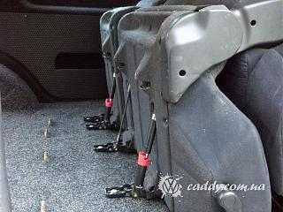 Замена салона (всех сидений) на сидения от других автомобилей-caddy_9394-18.jpg