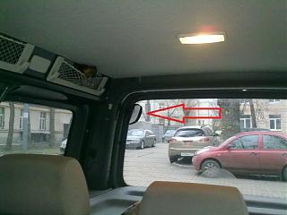 контроль растояний до заднего бампера ... быстро и дёшево-27112010623-800x600-.jpg