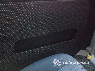 Замена салона (всех сидений) на сидения от других автомобилей-caddy_9394-20.jpg