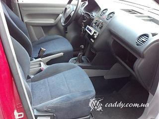 Замена салона (всех сидений) на сидения от других автомобилей-caddy_9394-21.jpg