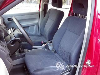 Замена салона (всех сидений) на сидения от других автомобилей-caddy_9394-22.jpg
