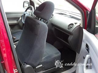 Замена салона (всех сидений) на сидения от других автомобилей-caddy_9394-23.jpg