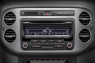 RCD-310 Установка, настройки-vw-dab-audio-systems-1.jpg