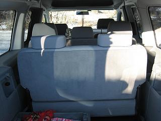 Переделка грузовика в пассажира-img_4182.jpg