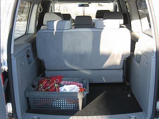 Переделка грузовика в пассажира-img_4183.jpg
