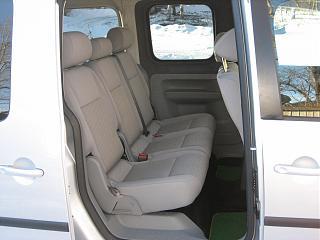 Переделка грузовика в пассажира-img_4184.jpg
