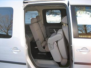Переделка грузовика в пассажира-img_4186.jpg