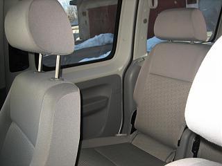 Переделка грузовика в пассажира-img_4196.jpg