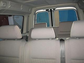 Переделка грузовика в пассажира-img_4197.jpg