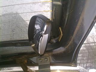 контроль растояний до заднего бампера ... быстро и дёшево-26012011027-800x600-.jpg