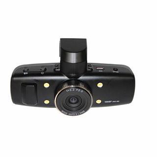Выбор автомобильного видеорегистратора-videoregistrator_c_gps_gs