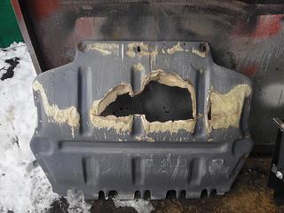 Защита двигателя-11.jpg
