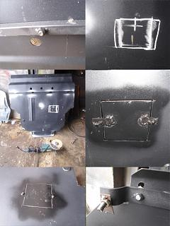 Защита двигателя-005.jpg