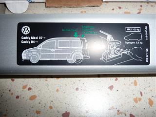 Автобагажники на крышу-p1000544-1.jpg