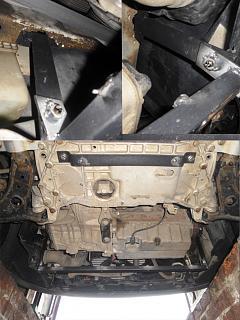 Защита двигателя-004.jpg