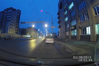 Выбор автомобильного видеорегистратора-amba0072.jpg