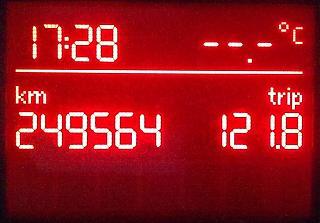 Датчик наружной температуры воздуха-foto3023f.jpg